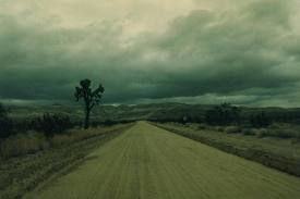road trip 6